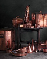 How to Tell If an Item Is Made of Real Copper
