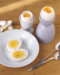 marthas soft boiled eggs