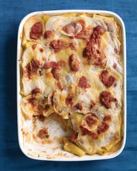 med105046_1109_pas_tomato_pasta.jpg