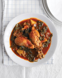 med105087_1209_kitchensink_stew.jpg