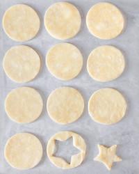 med106330_1210_des_pastry_dough.jpg
