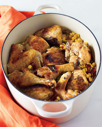med106330_1210_myo_chicken_rice.jpg