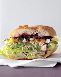 med106560_0311_sandwich_nicoise.jpg