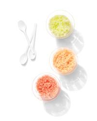 melon-milk-granitas-030-d111148.jpg