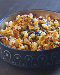 mh_1040_caramelized_cauliflower.jpg