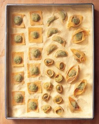 ml004l16_0400_cheese_tortelloni.jpg