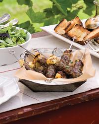mld104218_0309_buffet4_l_kebabs.jpg
