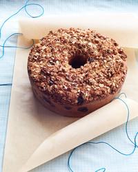 mueseli-coffee-cake-028-d111260.jpg