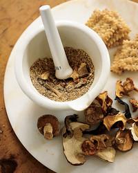 mushroom-crackers-0901-mla98874.jpg
