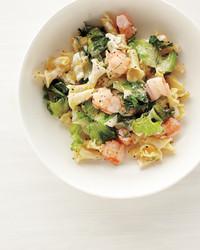pasta-escarole-shrimp-med108372.jpg