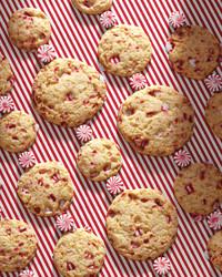 peppermint-cookie-149-n-d111507.jpg