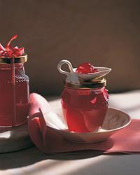 pomegranate-jelly-1202-mla99182.jpg