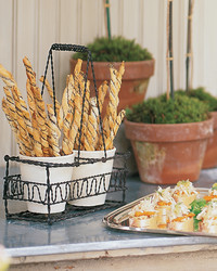 poppy-seed-sticks-0498-mla97286.jpg