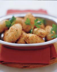 potato-croquettes-1198-mla97540.jpg