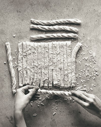 puff-pastry-straw-0502-mla99281.jpg