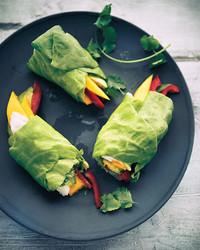 raw-ceviche-rolls-0711mbd107373.jpg