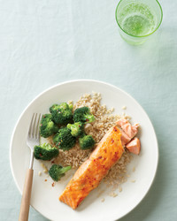 salmon-spicy-broccoli-med107742.jpg