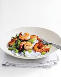 shrimp-edamame-0611med107092lgt.jpg