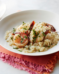 shrimp-risotto-043-d111289-0914.jpg