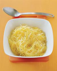 spaghetti-squash-0104-mea100524.jpg