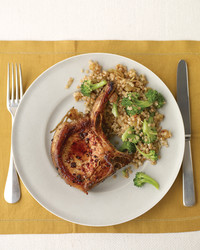 spiced-pork-chop-1107-med103255.jpg