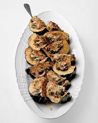 stuffed-acorn-squash-meds107883.jpg