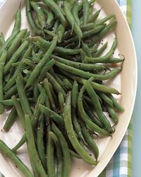 sweet-sour-beans-0605-mea101361.jpg