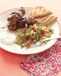 tabbouleh-lamb-kebabs-med108372.jpg