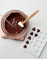 tempering-chocolate-129-d111651.jpg