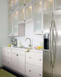 6 Common Kitchen Remodeling Myths, Debunked (Plus, One Amazing Fact)