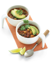 three-bean-chili-0208-mld103308.jpg
