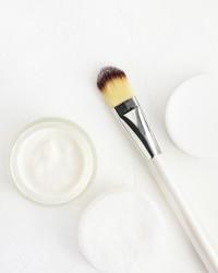 What Is Vegan Makeup, Exactly?