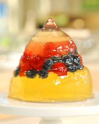 6145_042711_champagne_jelly_prev.jpg