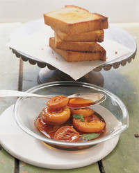apricot-pound-cake-0998-mla97441.jpg