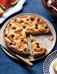 apricot-raspberry-tart-mld108771.jpg