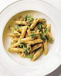 Penne Pasta Recipes