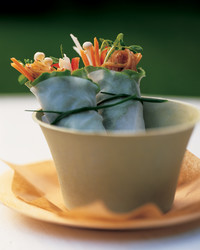 asian-salad-wraps-0605-mla101077.jpg