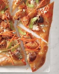 ayc-chicken-pizza-003b-med108875.jpg