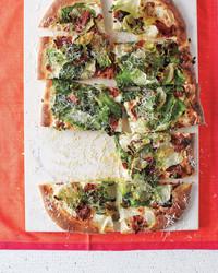 bacon-escarole-pizza-2-med108372.jpg