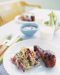 barbecued-chicken-sum02-mka99239.jpg