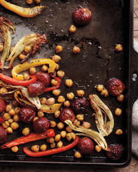 bd106015_0910_roastedveggies_358.jpg