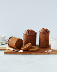 boston-brown-bread-328-d113085-1.jpg