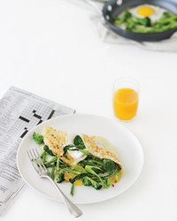 broccoli-cheese-omelet-mld107965.jpg