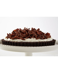chocolate-cream-tart-100-d112925.jpg