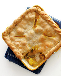 curried-chicken-potpie-med108291.jpg