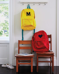 Back-to-School Brilliance: Our Staffers' Top Tips to Simplify Your Mornings (and Get Out the Door)
