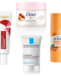 The Best New Skincare Products At The Drugstore