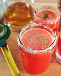 emeril-watermelon-margarita-0615.jpg