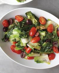 escarole-olives-tomato-med108218.jpg