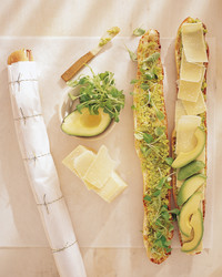 fava-bean-sandwich-0700-mla98230.jpg